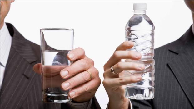 water quality testing Brisbane