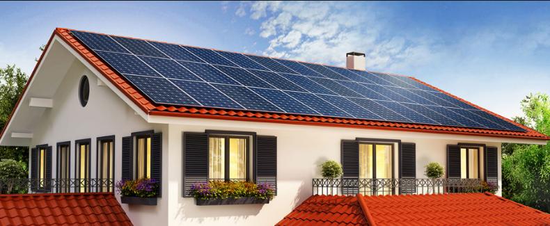 solar retailer Melbourne
